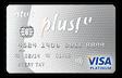 OCBC NTUC Plus! Credit Card