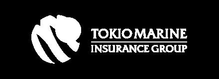 Icon-Banner-Logo-TokioMarine.png