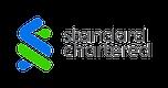 Standard Chartered Bonus$aver Account