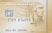 AmericanExpressTrueCashbackCard.png