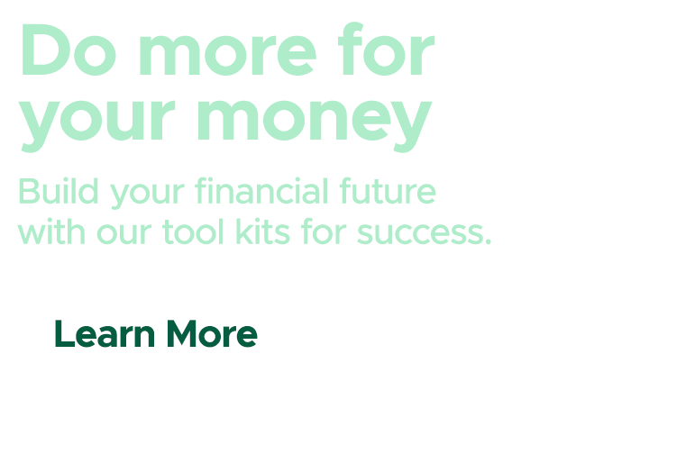HOMEPAGE_MOBILE_TEXT.png