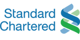 *New* Standard Chartered 0% Interest Rate Personal Loan