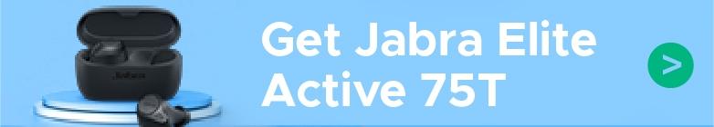 SS_JabraActivexSCB_RPB_R5-02.jpg