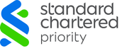 Standard Chartered Priority Banking