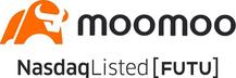 moomoo (by Futu SG)