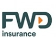 FWD Maid Insurance - Essential Plan