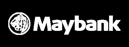 Icon-Banner-Logo-Maybank.png