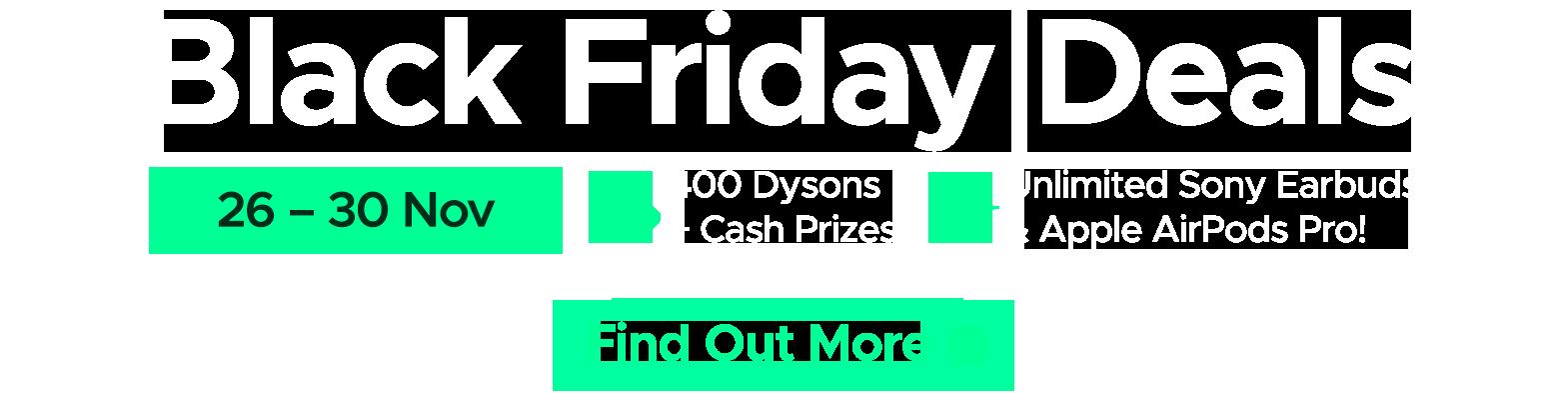Black_Friday_Deals_(Desktop_Text).png