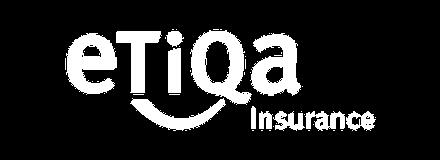 Icon-Banner-Logo-eTiQa.png