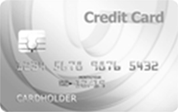 ICBC Visa Dual Currency Credit Card