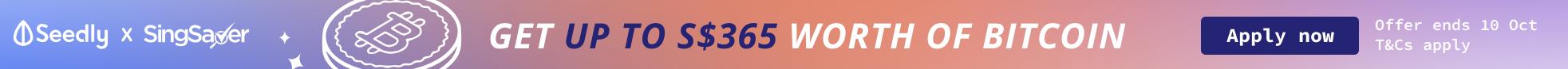 1965x87_-_SS_RP_Banner_(Desktop)_(3).png