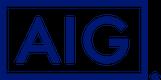 AIG Enhanced Public Housing Contents Insurance