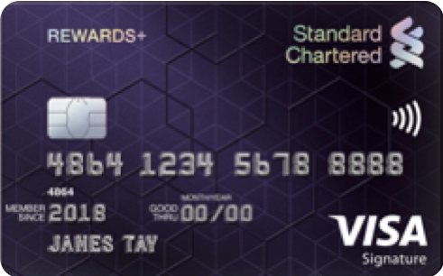 Forex rates standard chartered kenya 2020