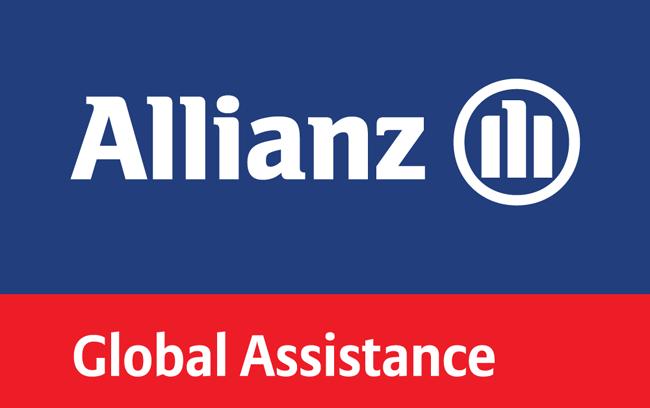 Allianz