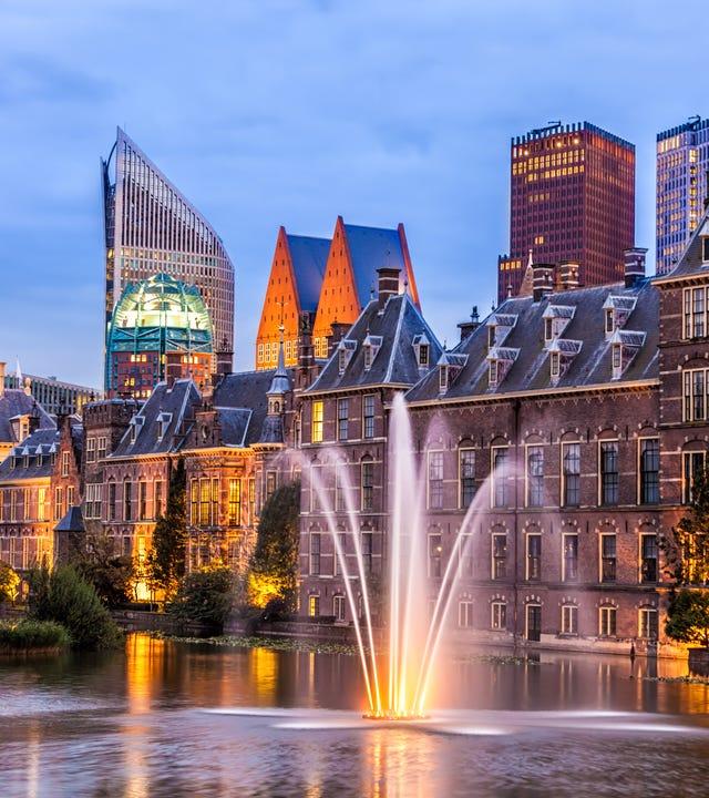 The_Hague_iStock-472579508.jpg