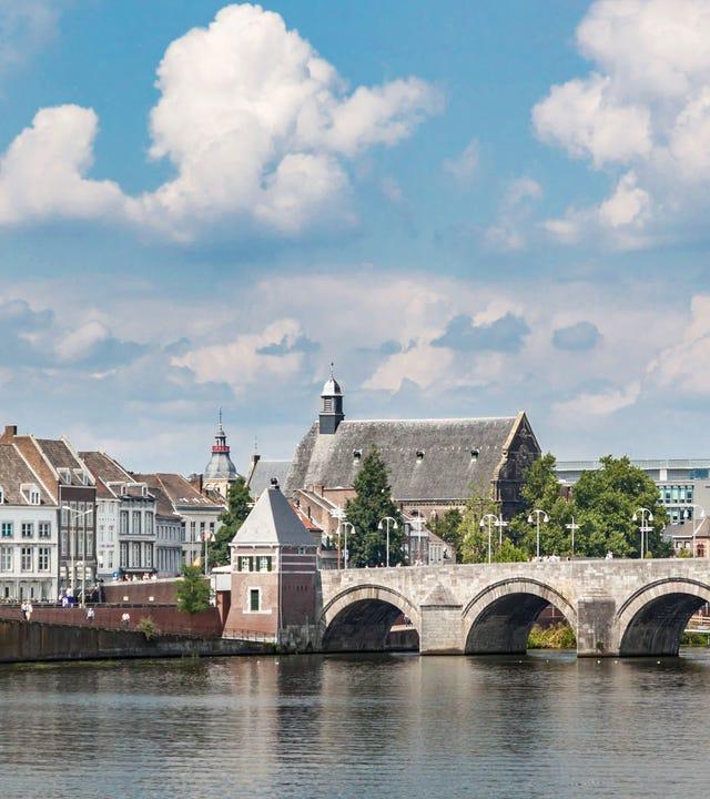 Maastricht_iStock-858172252.jpg