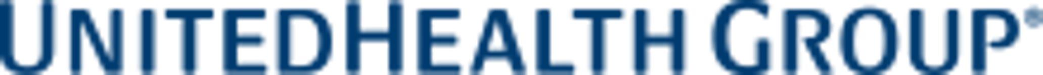 UHG_Logo.png