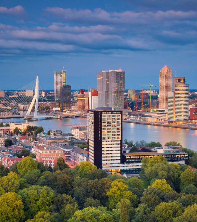 Rotterdam_iStock-589131748.jpg