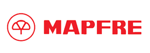 Mapfre Insular Car Insurance Compare Quotes At Moneymax