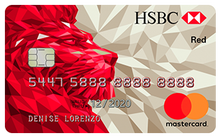 HSBC Credit Card | Compare Credit Cards at Moneymax