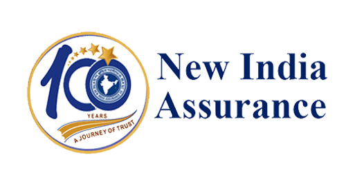 The New India Assurance Co Compare Car Insurance At Moneymax