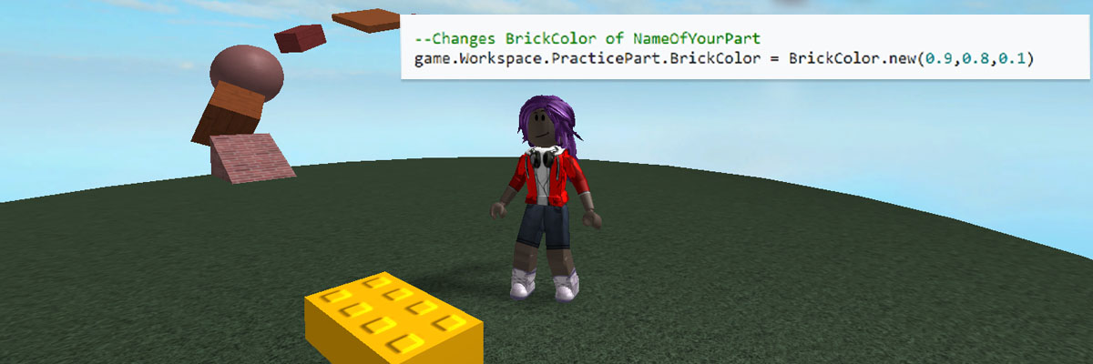 Roblox Games Wiki | Bux gg Real