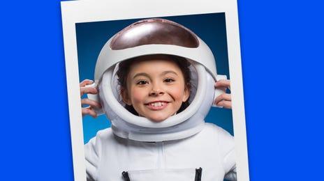 CARD-ITA-SPA-kids-astronaut.jpg