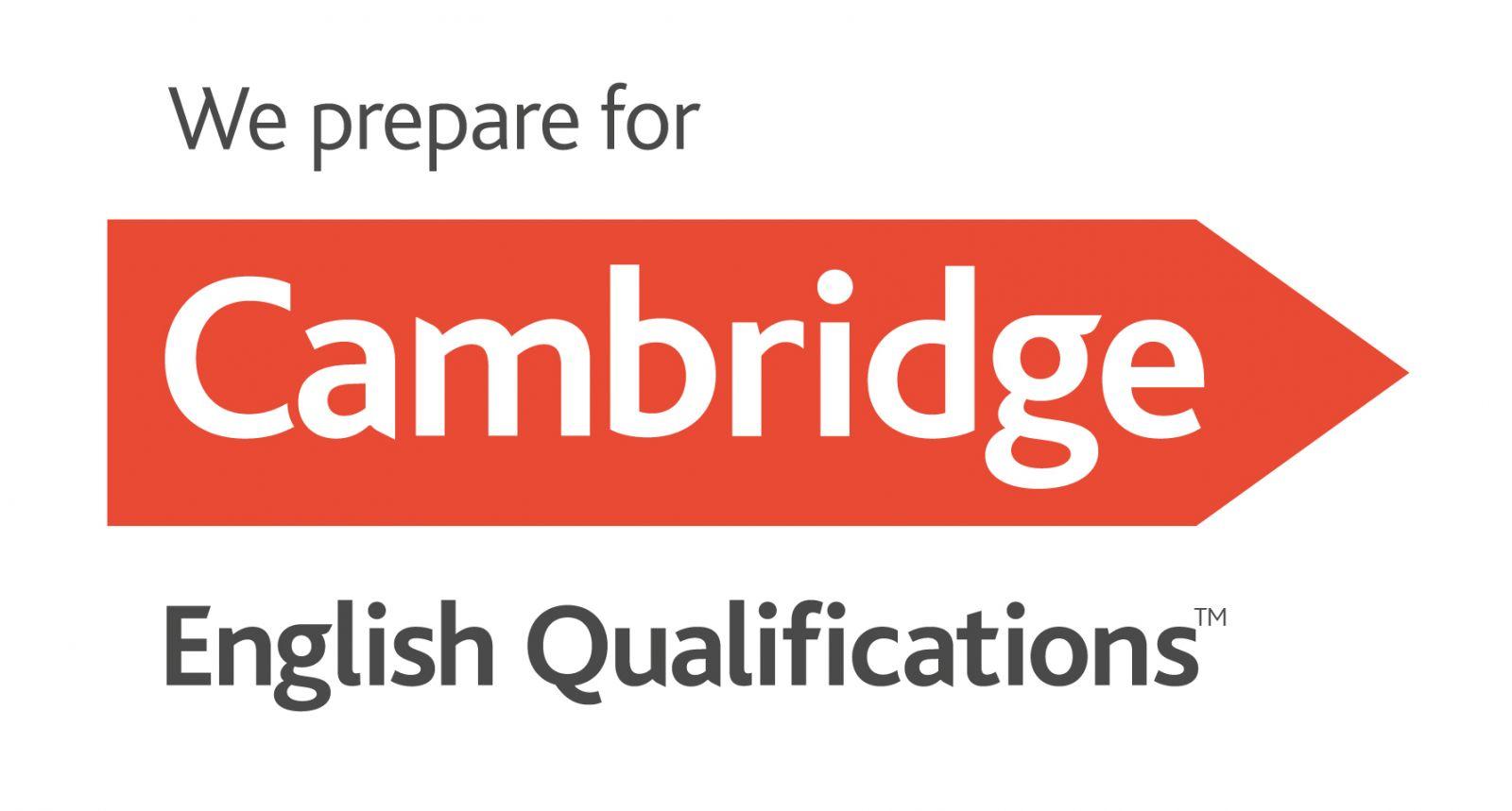 cambridge_certif_italy.jpg