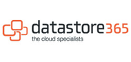Data Store 365 Limited