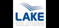 LAKE SOLUTIONS AG