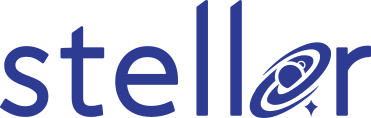 Stellar Technologies Inc