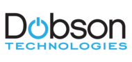 Dobson Technologies - IT Solutions, Inc.