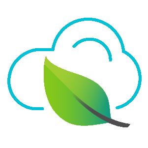 Zero-Carbon-Logo