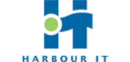 Harbour IT Pty Limited