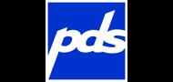 Paragon Development Systems, Inc.