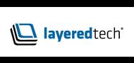 Layered Tech, Inc.