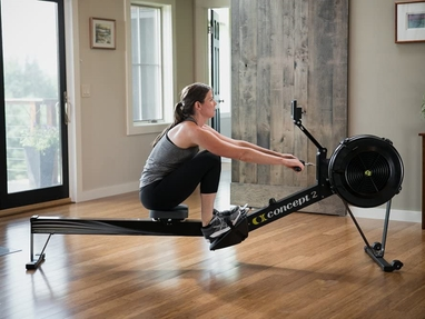 Your Guide to the Best Rowing Machines