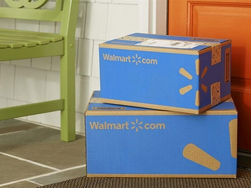 Target, Walmart and More Host Competing Prime Day Sales