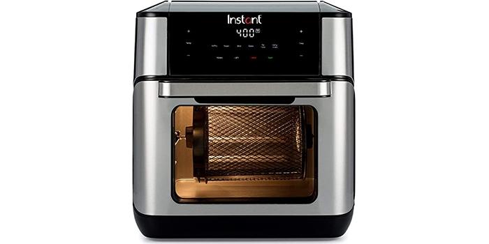 Instant Pot Vortex Air Fryer Oven