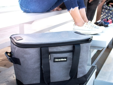 Your Guide to the Best Coolers