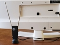 A Review of the Clear TV HDTV Antenna
