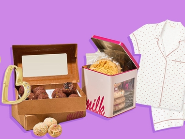 The 13 Best Galentine's Day Gifts for Your BFF