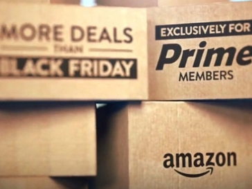 Your Guide to Prime Day 2020
