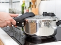 The Best Electric Pressure Cookers