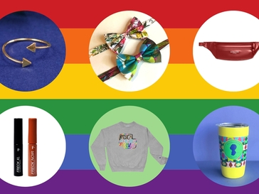 20 Queer-Owned Retailers and Brands to Support