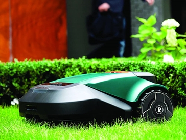 Your Guide to the Best Robot Lawn Mowers