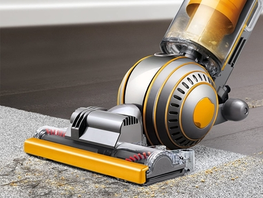 A List of the Best Upright Vacuums