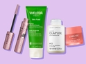 15 Best Beauty Deals During the Spring for Savings Event