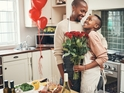 11 Creative Ideas for Safely Celebrating Valentine's Day