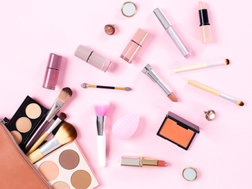The 20+ Best Cyber Week Beauty Deals